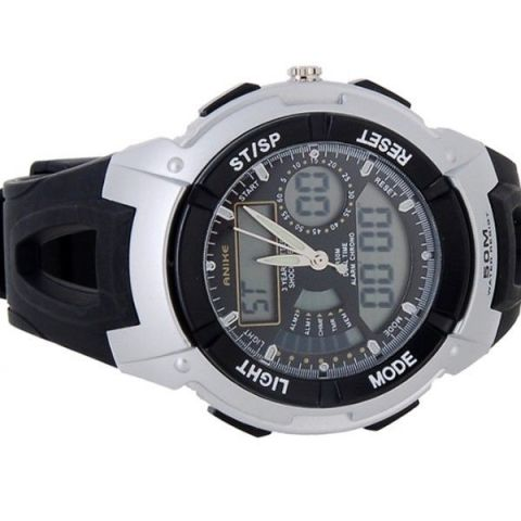 hodinky 9c1ed0ef28