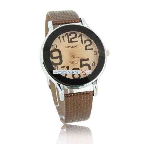 hodinky 5a8facd63d5